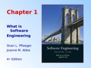 PA-chapter01-What is Software