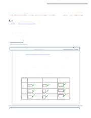 Web assign ncsu