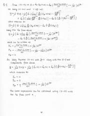 solution_manual_antenna_theory_by_balanis_edition2_chapter5b