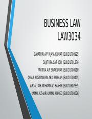 business law group slides (1) (1).pptx