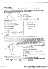 TRIG_Law_Cosines