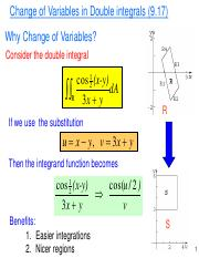 Change of variables  9-17.pdf