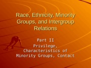 1 ppt_intergroup_relations_pt2