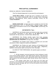 343861961-Sample-Pre-Nuptial-Agreement-Philippines.docx