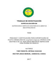 TONY REDDYN ORTEGA HUACASI_1538609_assignsubmission_file_TRABAJO FINAL-ORTEGA-SANDOVAL.pdf
