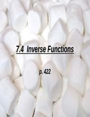 7.4-inverse-functions-1