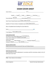 EMA6580-QUIZ2-EDGE-CoverSheet_2010