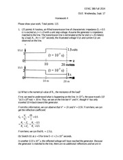 EENG386_Fall2014_HW4_solutions