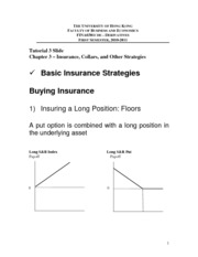 fina0301_tutorial03_slides