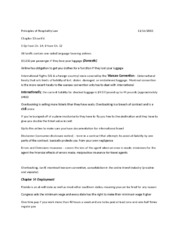 Principles of Hospitality Law 11162015.docx