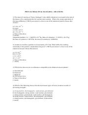 Practice Final Phys 114-solutions
