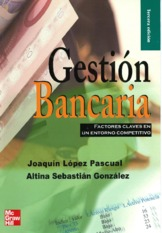 Gestion Bancaria capitulo-09