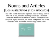 0131589318_Nouns and articles
