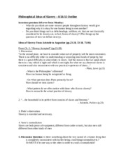 Lecture Outline 8-26-15