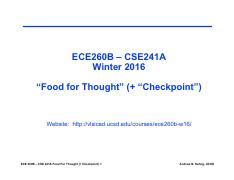 ece260b-w16-foodforthought
