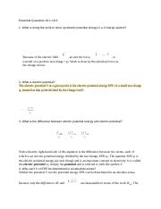 Essential Questions 19.docx