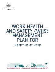 work-health-and-safety-management-plan-template.pdf