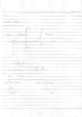 EC434_CLASS NOTES_2012_4__2_1_Section4