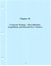 BusinessPolicyNotes10