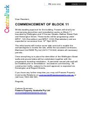 Community_Newsletter_Block_11