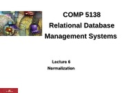 Lecture6_Normalization (1)