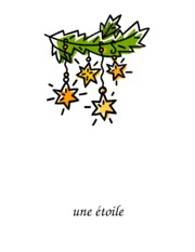 french_christmas_flashcards