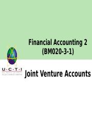 Ch10-Joint-venture.ppt