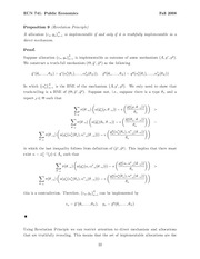NotesECN741-page33