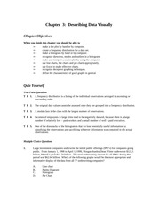 Study_Resources_3