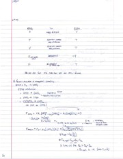 chemistry.page36