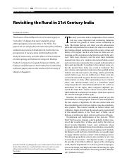 Revisiting_the_Rural_in_21st_Century_India_0