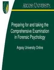 forensic_psychology_comprehensive_exam_review_.pdf