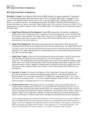 Attachment _4 Judge Panel Rules & Regulations.pdf