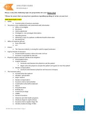 BC1020_Week2....study guide.docx