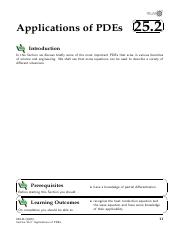 25_2_applications_of_pdes.pdf