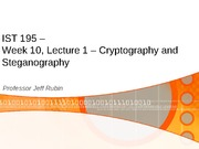 week10a%20-%20cryptography%20steganography