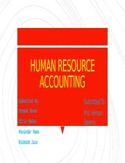 HUMAN RESOURCE ACCOUNTING (AM Presentations).pptx