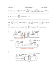Exam2Solutions-Fall07