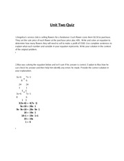 02_05_Unit_Two_Quiz.