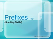prefixes_re
