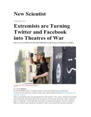Extremists are Turning Twitter and Facebook into Theatres of War.pdf