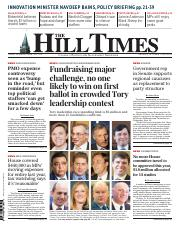 Innovation Agenda Hill Times.pdf
