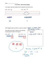 8.8.01b.notes.subtracting