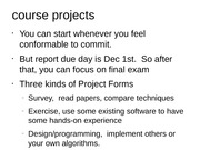 course_project