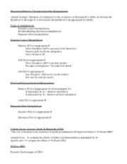 Chapter 16 - Vollmer Lecture Notes