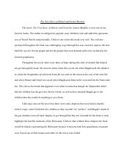 Hansel and Gretel Review-2.pdf