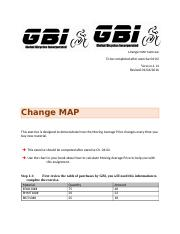 Ch-04 Change MAP Exercise V4.14.docx