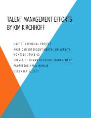 MGMT333 IP TALENT MANAGEMENT (2).pptx