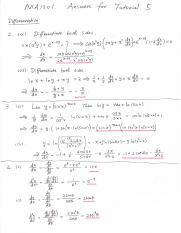 MA1301_Tutorial5_Answers