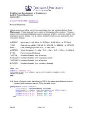 Lab10_Answer_Key_Poisson_Fall 2014.docx